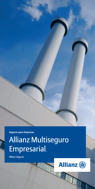 allianz-multiseguro-empresarial